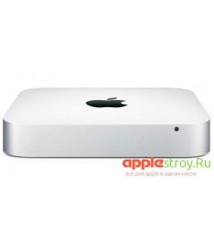 Apple Mac mini 1TB  2.6 Ghz
