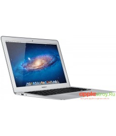 Apple MacBook Air 11 128GB ((mid 2013))