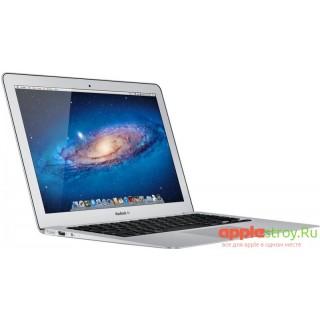 Apple MacBook Air 11 256GB ((mid 2013))