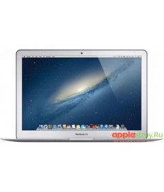 Apple MacBook Air 13 128GB ((mid 2013))