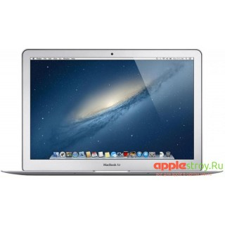 Apple MacBook Air 13 256GB ((mid 2013))