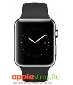 Apple Watch (Умные часы)