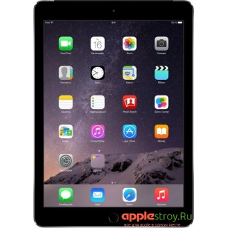 Apple iPad Air 2 WiFi 16GB + Cellular Space Gray