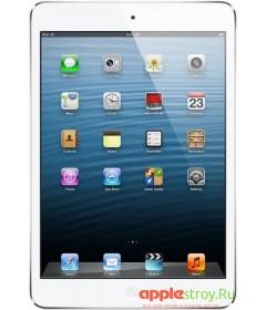 Apple iPad mini 16GB WiFi 4G Silver