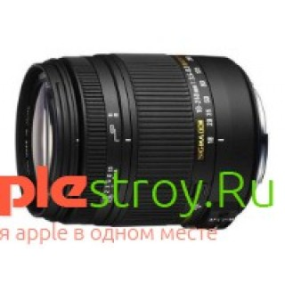sigma 18-250mm f3.5-6.3 dc os macro hsm for canon, , 16500,00 р., sigma 18-250mm f3.5-6.3 dc os macro hsm for canon, Sigma, Объективы