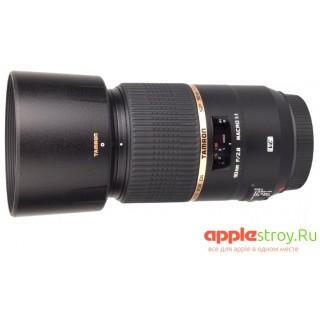 Tamron SP 90mm F/2.8 Di VC USD Macro 1:1 for Nikon, , 28490,00 р., Tamron SP 90mm F/2.8 Di VC USD Macro 1:1 for Nikon, Тomron, Объективы