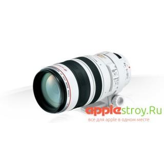 Canon EF 100-400mm f/4.5-5.6L IS USM, , 74890,00 р., Canon EF 100-400mm f/4.5-5.6L IS USM, Canon, Объективы