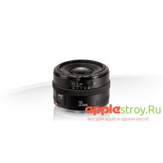 Canon EF 35mm f/2, , 60000,00 р., Canon EF 35mm f/2, Canon, Объективы