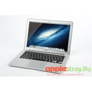 """Apple MacBook Air 13.3"""""""