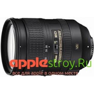 Nikon AF-S Nikkor 28-300mm f/3.5-5.6G ED VR , , 43050,00 р., Nikon AF-S Nikkor 28-300mm f/3.5-5.6G ED VR , Nikon, Объективы