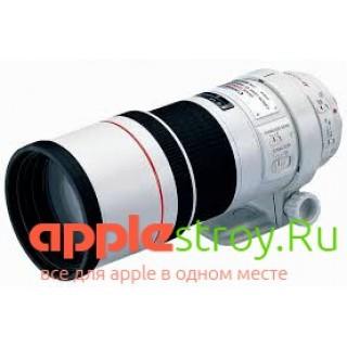 Canon EF 70-300mm f/4-5.6L IS USM, , 68990,00 р., Canon EF 70-300mm f/4-5.6L IS USM , Canon, Объективы