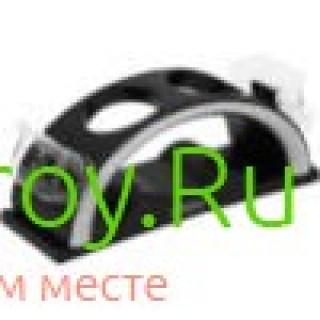 Sony PlayStation 4 Зарядное устройство для контроллеров, , 1200,00 р., Sony PlayStation 4 Зарядное устройство для контроллеров, Sigma, Sony