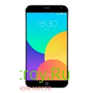 Meizu MX4 16GB, , 15640,00 р., Meizu MX4 16GB, Meizu, Meizu