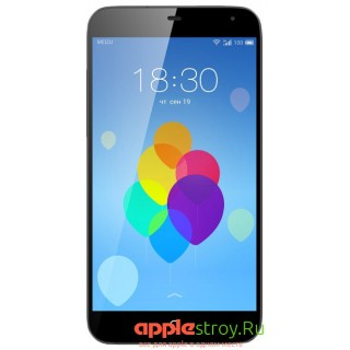 Meizu MX3 16GB, , 12940,00 р., Meizu MX3 16GB, Meizu, Meizu
