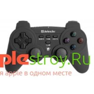 Беспроводной геймпад, , 1280,00 р., Беспроводной геймпад, Xiaomi, Xiaomi