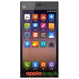 Xiaomi Mi3 64Gb, , 15990,00 р., Xiaomi Mi3 64Gb, ZTE, Телефоны