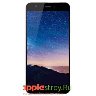 JiaYu S3, , 12370,00 р., JiaYu S3, ZTE, Телефоны