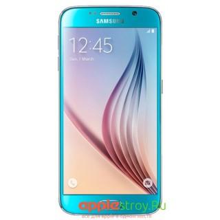 Samsung Galaxy S6 32Gb, , 40900,00 р., Samsung Galaxy S6 32Gb, Samsung, Телефоны