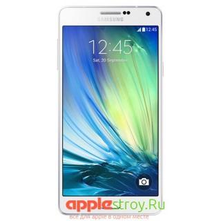 Samsung Galaxy A7 Duos, , 25990,00 р., Samsung Galaxy A7 Duos, Samsung, Телефоны