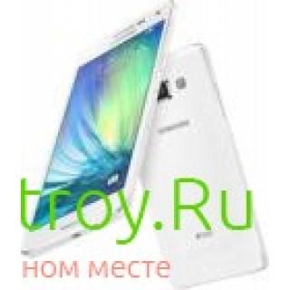 Samsung Galaxy A7, , 26149,00 р., Samsung Galaxy A7, Samsung, Телефоны