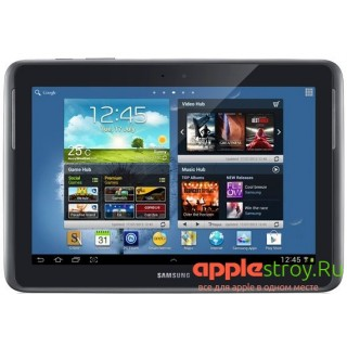 Samsung Galaxy Note 10.1 2014 16GB 3G Grey