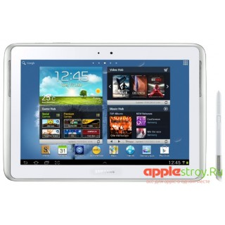 Samsung Galaxy Note 10.1 2014 16GB 3G White