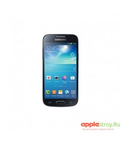 Galaxy S4 mini 8GB (черный)
