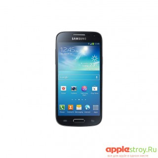 Samsung Galaxy S4 mini 8GB (черный)