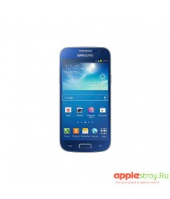 Galaxy S4 mini 8GB (синий)