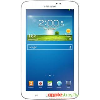 Samsung Galaxy Tab 3 3G SM-T2100 White