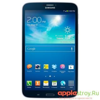 Samsung Galaxy Tab 3 3G SM-T3110 Gold