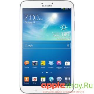 Samsung Galaxy Tab 3 3G SM-T3110 White