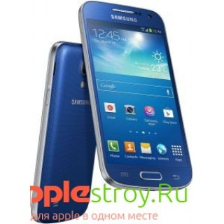 Samsung Galaxy S4 mini 8GB LTE GT-I9195 Blue