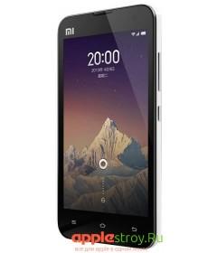 Xiaomi Mi2S 16Gb