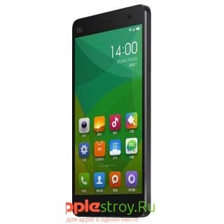 Xiaomi Mi4 16 GB (черный)