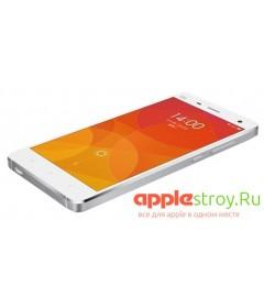Xiaomi Mi4 16 GB (белый)