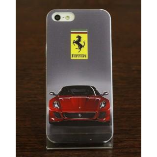 Case Чехол на iPhone 5/5s (Ferrari), 1466, 900,00 р., Case Чехол на iPhone 5/5s (Ferrari), Чехлы для iPhone 5/5s, , Чехлы для iPhone 5/5s