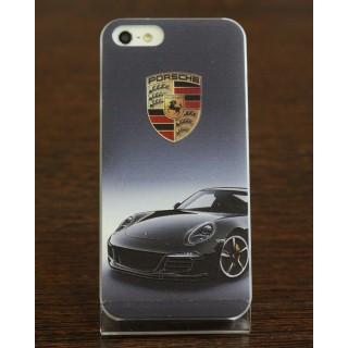 Case Чехол на iPhone 5/5s (Porsche), 1465, 900,00 р., Case Чехол на iPhone 5/5s (Porsche), Чехлы для iPhone 5/5s, , Чехлы для iPhone 5/5s