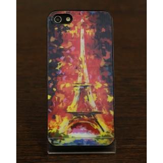 3d Case Чехол на iPhone 5/5s (Эйфелева башня), 1508, 820,00 р., 3d Case Чехол на iPhone 5/5s (Эйфелева башня), Чехлы для iPhone , , Чехлы для iPhone 5/5s