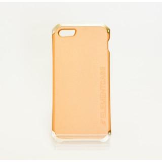 Element Case Чехол на iPhome 5/5s (золотой), 1679, 1300,00 р., Element Case Чехол на iPhome 5/5s (золотой), Чехлы для iPhone 5/, , Чехлы для iPhone 5/5s