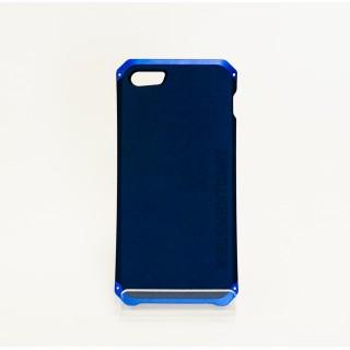 Element Case Чехол на iPhome 5/5s (синий), 1676, 1300,00 р., Element Case Чехол на iPhome 5/5s (синий), Чехлы для iPhone 5/5s, , Чехлы для iPhone 5/5s