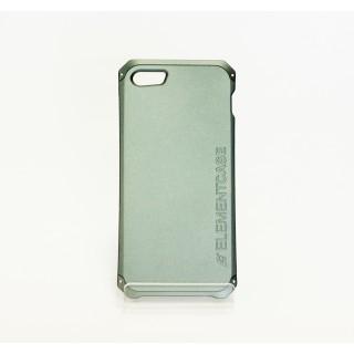 Element Case Чехол на iPhome 5/5s (темно-серый), 1677, 1300,00 р., Element Case Чехол на iPhome 5/5s (темно-серый), Чехлы для iPhon, , Чехлы для iPhone 5/5s