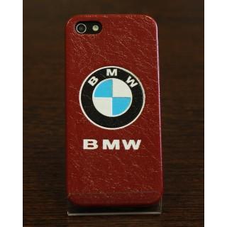 TPU Чехол на iPhone 5/5s (BMW), 1486, 850,00 р., TPU Чехол на iPhone 5/5s (BMW), Чехлы для iPhone 5/5s, , Чехлы для iPhone 5/5s