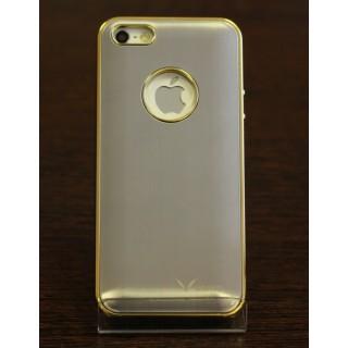 Unico Чехол на iPhone 5/5s, 1503, 1050,00 р., Unico Чехол на iPhone 5/5s, Чехлы для iPhone 5/5s, , Чехлы для iPhone 5/5s