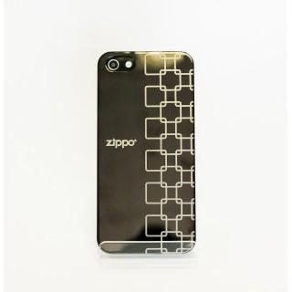 Zippo Чехол на iPhone 5/5s (металлик), 1675, 1000,00 р., Zippo Чехол на iPhone 5/5s (металлик), Чехлы для iPhone 5/5s, , Чехлы для iPhone 5/5s