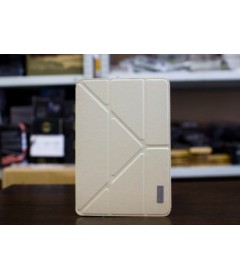 Чехол на iPad Mini G-case Protective Shell (белый)