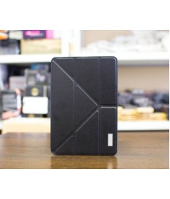 Чехол на iPad Mini G-case Protective Shell (черный)