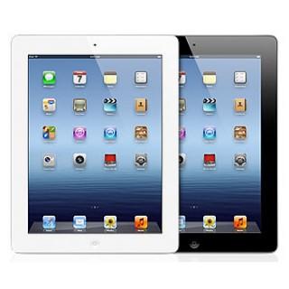 Защитная пленка Fonemax глянцевая для iPad 2,3,4, 957, 800,00 р., Защитная пленка Fonemax глянцевая для iPad 2,3,4, Защитные плёнк, , Защитные плёнки