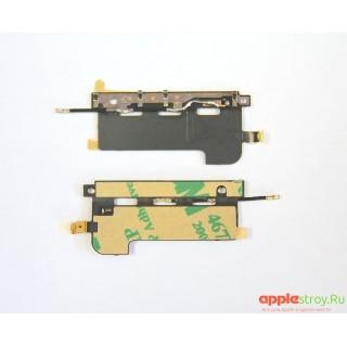 Антенный блок для iPhone 4, , 200,00 р., Антенный блок для iPhone 4, , iPhone 4