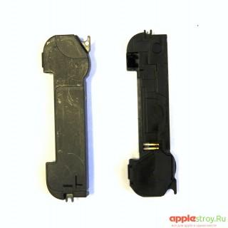 Полифонический динамик iPhone 4, , 100,00 р., Полифонический динамик iPhone 4, , iPhone 4
